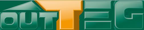 outteg logo